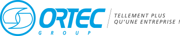 logo-ortec-group-2018