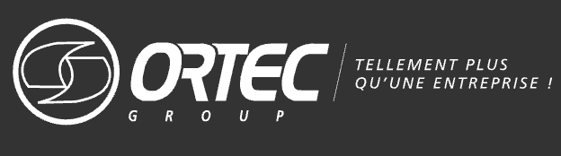 Logo-ortec-group-gray